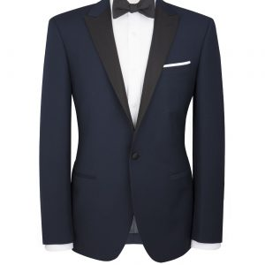 navy, mohair blend slim fit dinner suit, outing, bespoke, blended, smooth, suit makers, store, shop wedding in africa, usa, china, australia, canada & asia, suppliers & distributors of tuxedo & blazers