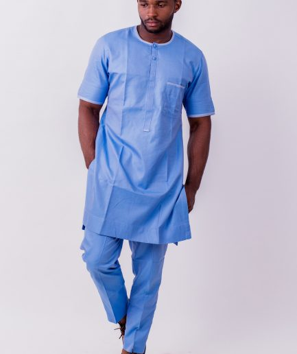 tunic, ankara, aso oke, adire, tie & die, african design, mens kaftan, online shopping, latest, trending, images, pictures, caftan, men, fashion, nigeria, dubai, UAE, kenya, masai men, north africa, uganda, rwanda, south africa