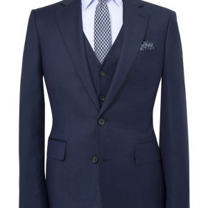 Suit Tailor in Lagos, grooms suit designer, combination, style,attire, wedding, Nigeria, Lagos,