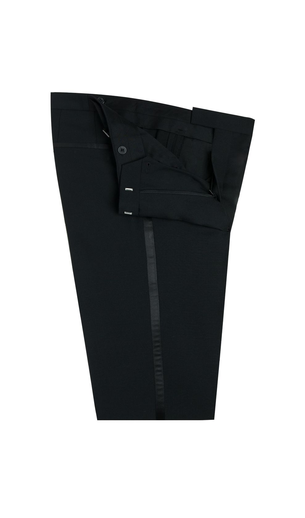 men suit trouser, corporate and wedding suit, tuxedo trouser maker in lagos