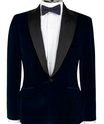 corduroy bespoke shawl lapel blazer & suit shop, build your suit and buy online lagos, nigeria africa