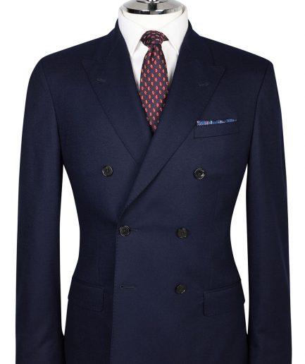 men double breasted suit maker Lagos Nigeria africa