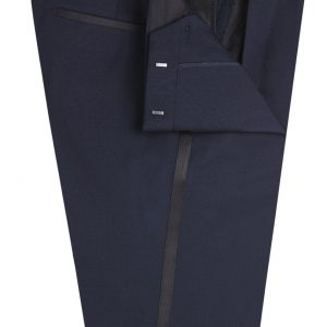 slim fit trouser for men, mens bespoke trouser, mens wear