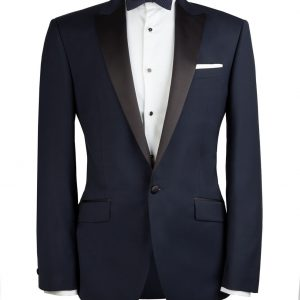 cashmere suit, blazer, tuxedo, tailor, wedding and outing suit with trouser store in lagos nigeria
