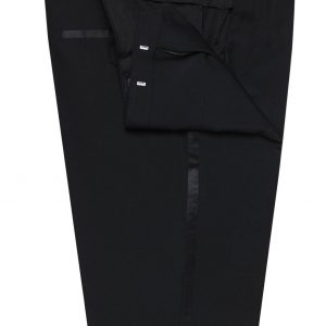Shop wedding suit, trouser, complete tuxedo. casual and corporate suit