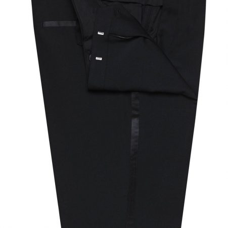 Shop wedding suit, trouser, complete tuxedo. casual and corporate suit