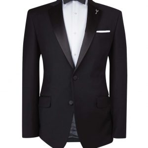 mens suit, mens wear, black, design, latest.style, shop, online shopping in lagos