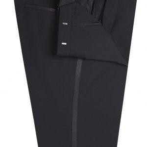 MAGE MALE Mens Solid 3-Piece Suit Slim Fit Notch Lapel One Button Tuxedo Blazer Jacket Pants Vest… ... Green Slim Fit Wedding Suits for Men 2 Pieces Groom Tuxedos Business Men Suits.