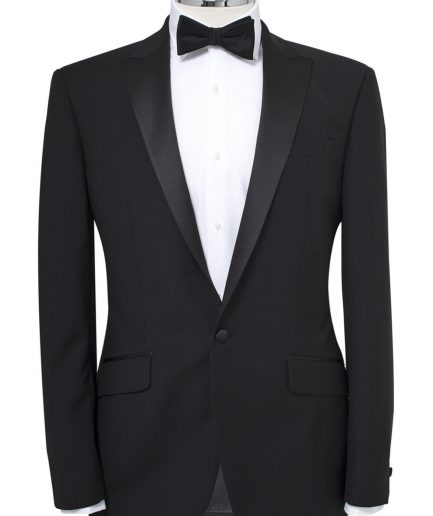 Mens Luxury Suits   Pure Virgin Wool & Cashmere Suits