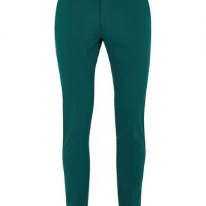 Men's Dress Pants, Suit Pants, Dress Slacks , Mens wear, bespoke trouser green shop online in lagos nigeria