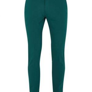 Men's Dress Pants, Suit Pants, Dress Slacks , Mens wear, bespoke trouser green shop online in lagos nigeria