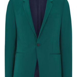 cashmere Cheap green suit, Buy Quality best wedding suits directly from Nigeria designer wedding suits Suppliers: Latest Design Men Suit 2 Pieces One Button Green Suits Wedding Suits For Men Best Men's Blazer Pants Plus