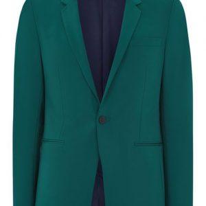 cashmere Cheap green suit, Buy Quality best wedding suits directly from Nigeria designer wedding suits Suppliers: Latest Design Men Suit 2 Pieces One Button Green Suits Wedding Suits For Men Best Men's Blazer Pants Plus