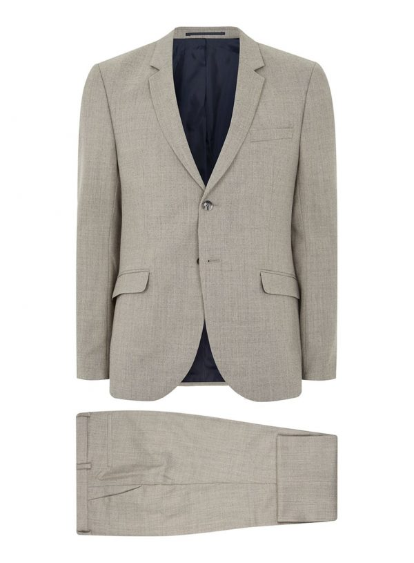 Cheap gray wedding suit, Buy Quality wedding suit directly from China wedding suits for men Suppliers: Custom Made Light Gray Wedding Suits For Men,Tailor Made Light Grey Men Suis, Bespoke Gray Mens Suits Wedding in lagos nigeria. Groom with pants