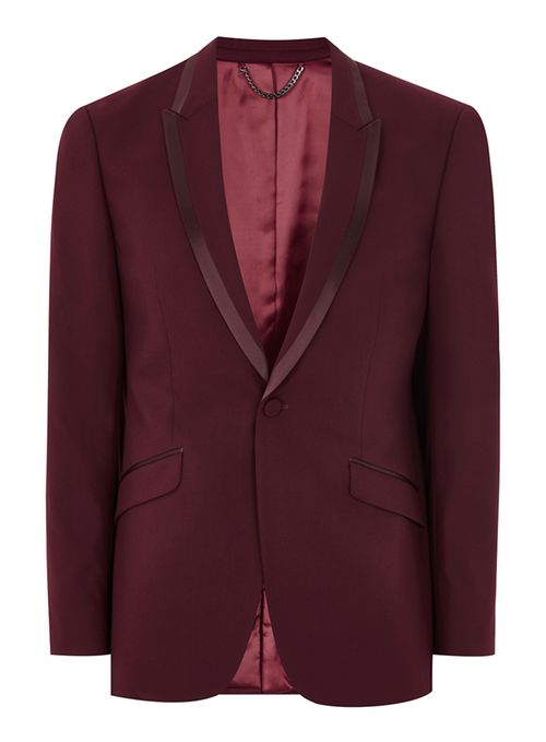 Wedding TuxAutumn WeddingDream WeddingVintage Wedding SuitsDog Wedding AttireWedding CoatMaroon WeddingBurgundy WeddingWedding 2017. Cheap designer wedding suits, Buy Quality wedding suit directly from China wedding designer suits Suppliers: Latest Coat Pant Designs Burgundy Shawl Lapel