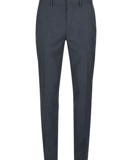 bespoke mens oxford material trouser, mens wear, suit accessories, slim fit trouser, lagos nigeria africa