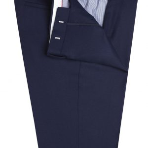 wedding suit for men, cashmere trouser, bespoke men