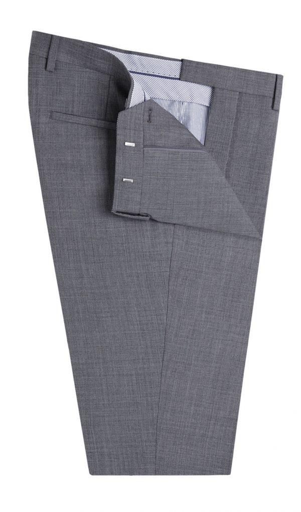 Shop mens grey wedding suit, theme, grooms men & groom in grey suit, Best 25+ Mens grey wedding suits ideas, light grey, dark grey, combination, design, style