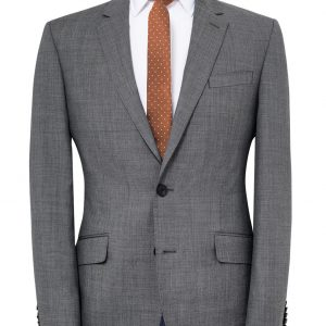 dark,light, ash, double button, breasted, suit combination, build my suit lagos nigeria africa