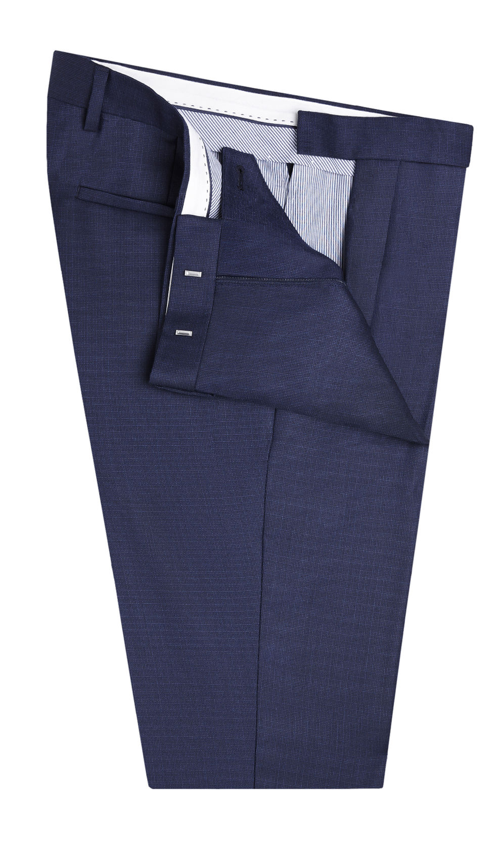 shop mens bespoke office & Suit trouser online. Mens bespoke suit wear in Lagos Nigeria