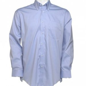 buy shirts in bulk, quality, customizable shirts, bulk shirt importers.