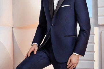 wedding suit trend 2018, Quality Suit, Bespoke, Suit style,
