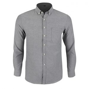 Shirts Sales, Supplier, Tailors & Distributors