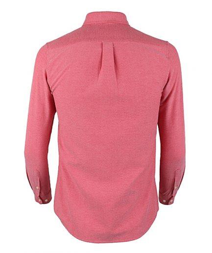 Shop Quality Corporate Shirts Nigeria