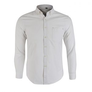 Where to buy mens shirt nigeria. jumia.com, konga.com, shirts
