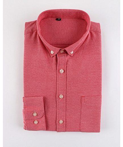 Shop Corporate Shirts Nigeria online. Konga.com, Jumia.com