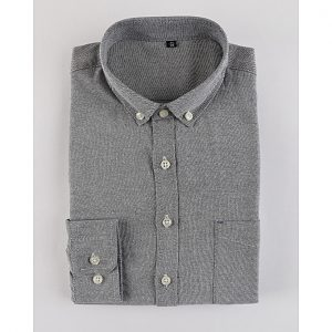 grey Shirts for sale Nigeria