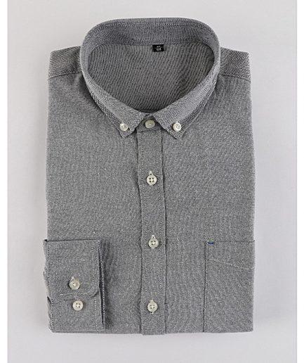 grey Shirts for sale Nigeria