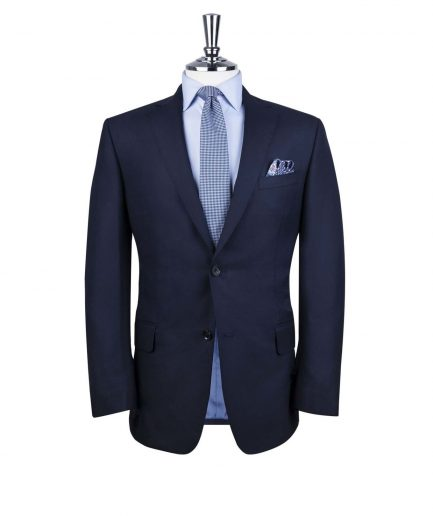 cheap suit, bespoke suit, affordable blazers nigeria