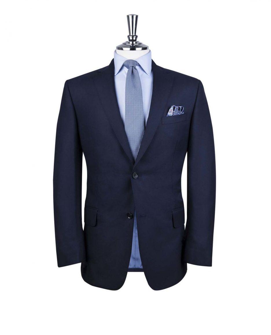 cheap suit, bespoke suit, affordable blazers nigeria