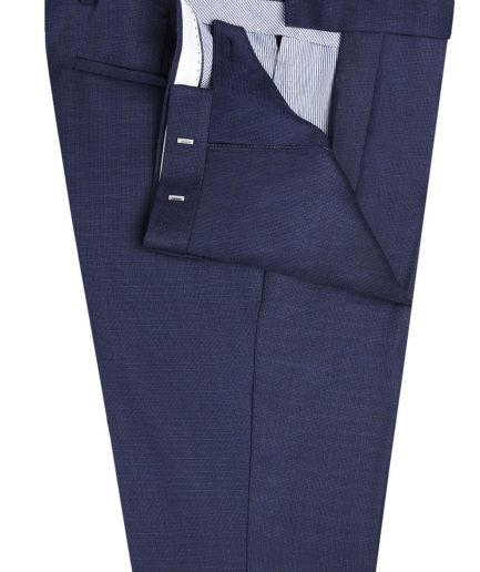 bespoke trouser for men