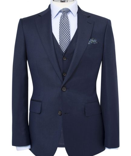 corporate suit, mens suit wear