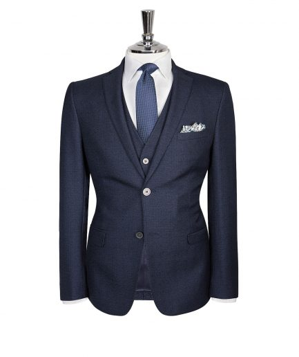 cheap, affordable suit nigeria
