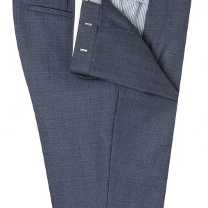 mens trouser, tailored trouser nigeria