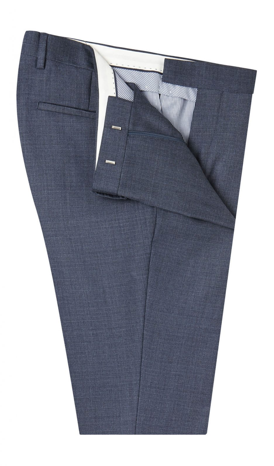 mens trouser, tailored trouser nigeria