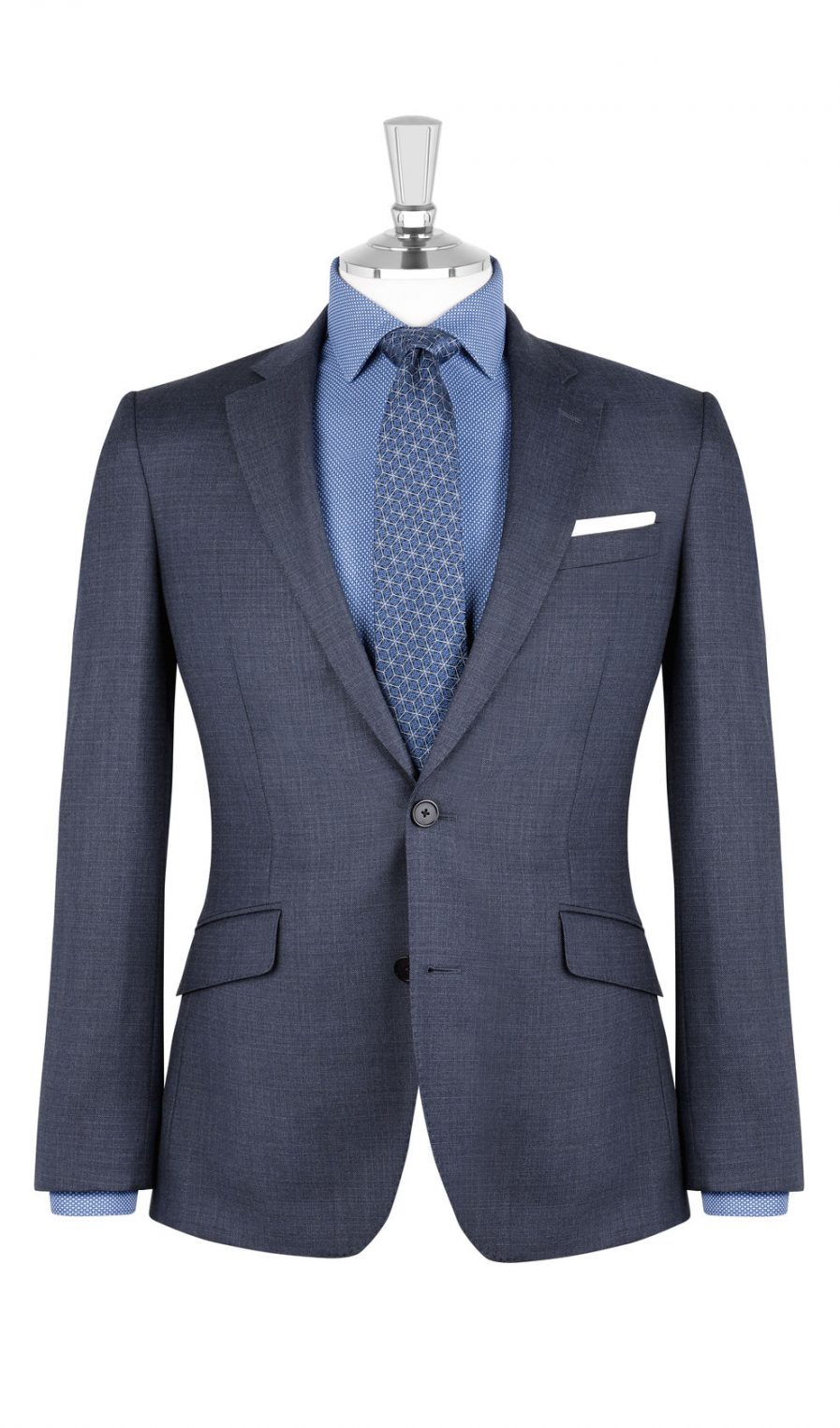 bespoke suit, ready to wear suit lagos nigeria