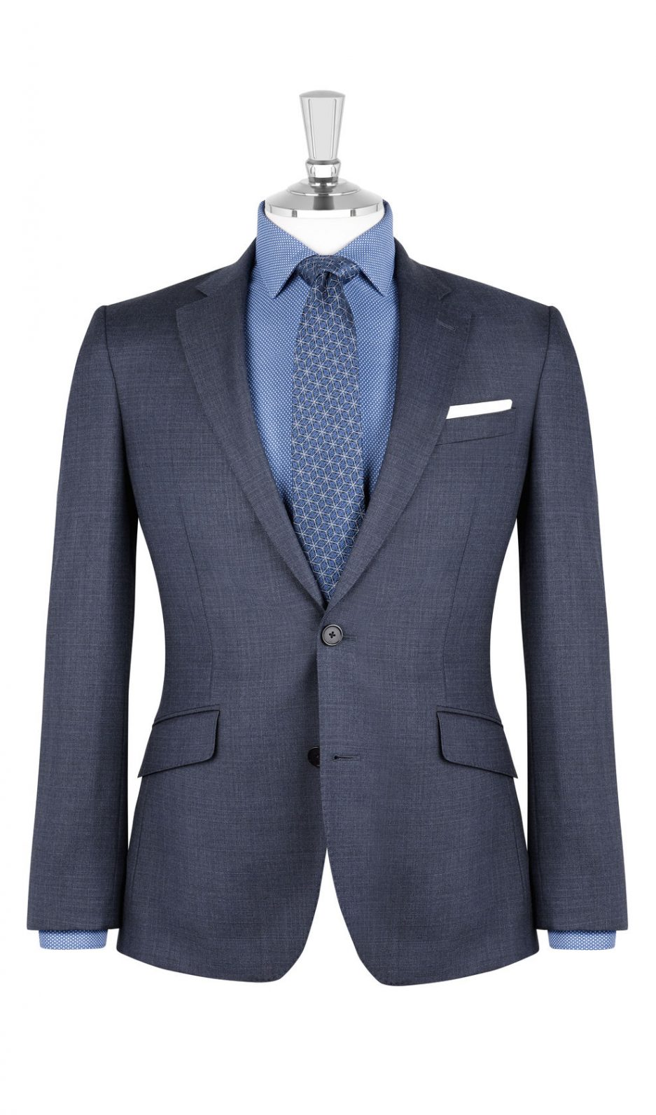 bespoke suit, ready to wear suit lagos nigeria