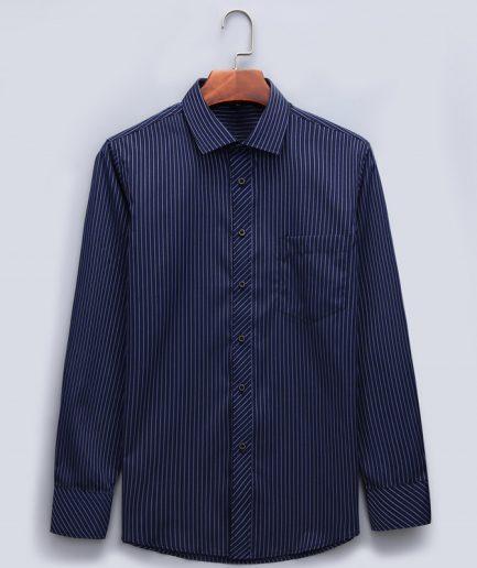 Shop Shirts Online